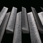Carreaux de faïence - Harima - Tuiles de porcelaine - RAVEN - JAPANESE TILES