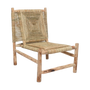 Small armchairs - Armchair Mallorca - ROCK THE KASBAH