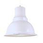 Decorative objects - LOFT pendant lamp - ALUMINOR