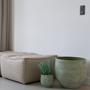 Céramique - Pot intérieur en céramique SOIL  - D&M DECO