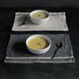 Table linen - Washed linen tableclothes - LINO E LINA