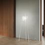 Floor lamps - Tyla floor lamp - KUNDALINI