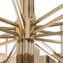 Suspensions - Gala II Suspension - LUXXU MODERN DESIGN & LIVING