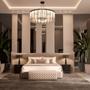 Hanging lights - Pharo Suspension - LUXXU MODERN DESIGN & LIVING