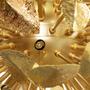 Hanging lights - McQueen Globe Suspension - LUXXU MODERN DESIGN & LIVING