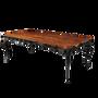 Tables Salle à Manger - Table à manger ROYAL - BOCA DO LOBO