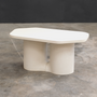 Coffee tables - Luo Coffee Table - MANUFACTURE XXI