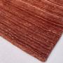 Bespoke carpets - West Coast Terra Outdoor Rug - KAANAMBO