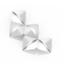 Wall lamps - ONES wall lamp - LUXCAMBRA