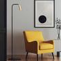 Floor lamps - KEA floor lamp - LUXCAMBRA