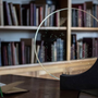 Table lamps - TABLE LAMP - PRISME EDITIONS