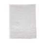 Linge de lit - Cythère Blanc - Parure de lit - ALEXANDRE TURPAULT