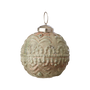Other Christmas decorations - Christmas ornament - AFFARI OF SWEDEN