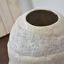 Vases - Vase Moon Capes - VALVANUZ CERAMICS