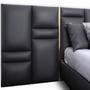 Lits - Château Bed - LUXXU MODERN DESIGN & LIVING