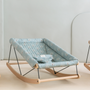 Beds - Furniture - For babies - NOBODINOZ