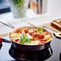 Frying pans - Maestro frying pan - BEKA