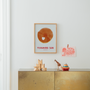 Other wall decoration - MADO Posters - PAPER COLLECTIVE