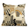 Fabrics - Dhudki - KANCHI BY SHOBHNA & KUNAL MEHTA