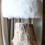 Table lamps - Lamp Angelica Sheep - ADJAO MAISON