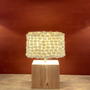 Table lamps - Lamp SERAC Cocoons - ADJAO MAISON