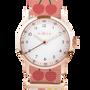 Bijoux - Bracelet de montre Miss Daisy - MILLOW PARIS