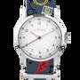 Jewelry - Mr Gadget Watch Strap - MILLOW PARIS