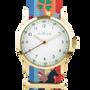 Bijoux - Bracelet de montre Rainbow - MILLOW PARIS