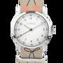 Bijoux - Bracelet de montre Cherry Pompom - MILLOW PARIS