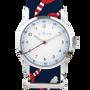 Jewelry - Space M Watch Strap - MILLOW PARIS