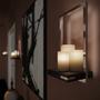 Hanging lights - Lumeego Lamps Icon 3 - LUMEEGO