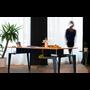 Desks - ATOME desk - DESIGNERBOX / ORIGINAL EUROPEAN CRAFT PRODUCTS