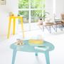 Coffee tables - SANDBROOK coffee table - HULE
