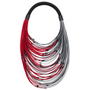 Jewelry - GO WITH THE FLOW COLLECTION  - CHRISTINA BRAMPTI