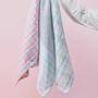 Tea towel - Tea towel  - MISS ETOILE