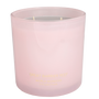 Candles - World Wonders - Great Barrier Reef - 410 GR. - MY FLAME LIFESTYLE BV