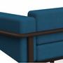 Office seating - COMMON - KATABA