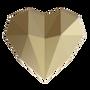 Decorative objects - Precious heart - LOVEBOX