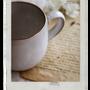Tea and coffee accessories - Fauna by AnaBanana | Tea & Coffee Accessories - NOSSE CERAMIC STUDIO