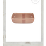 Platter and bowls -  SVELTE Bakers - NOSSE CERAMIC STUDIO