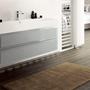 Commodes - Meuble salle de bain ELYSEE - DECOTEC