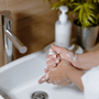 Soap dishes - Bloen Hand Wash Gel - BLOEN