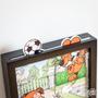 Design objects - Funky Frames - FUNKY FRAMES