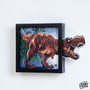 Objets de décoration - Funky Frames - FUNKY FRAMES