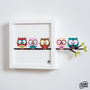 Other wall decoration - Funky Frames - FUNKY FRAMES