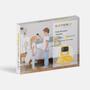 Accessoires pour puériculture - Balance connectée - KIDYWOLF
