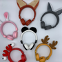 Kids accessories - Headphones - KIDYWOLF
