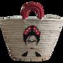 Shopping baskets - customized bags & baskets - AMAL LINKS