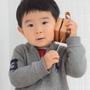 Jeux enfants - eguchitoys_Music Box - FRESH TAIWAN
