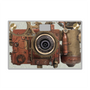 Accessoires de voyage - PAPER SHOOT_Retro Paper Camera - FRESH TAIWAN